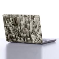 Decor Desing Laptop Sticker Dlp224