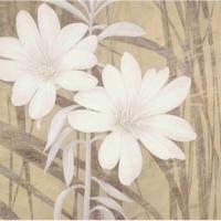 Decor Desing Dekoratif Mdf Tablo Mdftek199