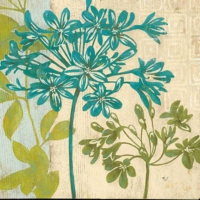 Decor Desing Dekoratif Mdf Tablo Mdftek255