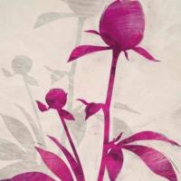 Decor Desing Dekoratif Mdf Tablo Tmdf234