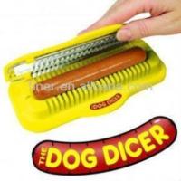 Original Boutique Sosis Dilimleyici The Dog Dicer