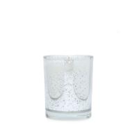 Beymen Home Archipelago Wınter Frost Boxed Candle Açık Gri Mum