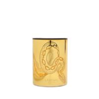 Beymen Home Vila Hermanos Sctented Candle 40Cl 350 Çok Renkli Mum