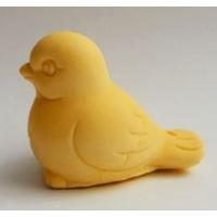 Yıldız Hobi Minik Kuş Silikon Kokulu Taş ve Sabun Kalıbı