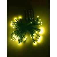 Kikajoy Pilli Led Işık Gün Işığı Renk 6 mt - 1 adet