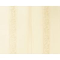 Lamos 6606-03 Duvar Kağıdı