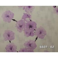 Lamos 6607-02 Duvar Kağıdı