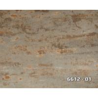 Lamos 6612-01 Duvar Kağıdı