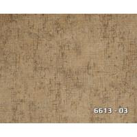Lamos 6613-03 Duvar Kağıdı