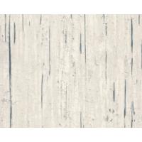 Lamos 6617-01 Duvar Kağıdı