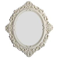 Motifli Ayna