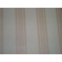 İtalyan Parati Lux 58482 Çizgili Duvar Kağıdı