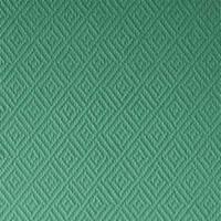 Scandatex 6372 Cam Tekstili