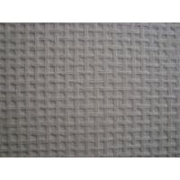 Scandatex 6392 Cam Tekstili