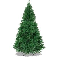 Yılbaşı Çam Ağacı 210 cm