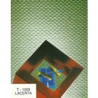 Novelio T-1009 Cam Tekstili