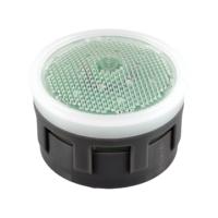 Neoperl Perlatör ® HC PCA ® 5,7 L/dk (1.5gpm) Su Tasarruf Kartuşu
