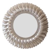 Victoria Ayna Güneş Desen