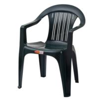 Şenyayla Smart Koltuk Sandalye 2509