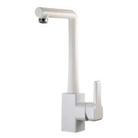 Kona-Eisl Beyaz Banyo Bataryası