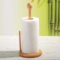 20753 Bambu Kağıt Havluluk-Bambu