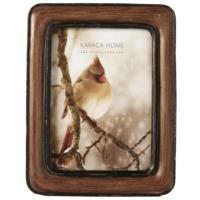 Karaca Home Lucinda Wood Çerçeve 13X18 Cm