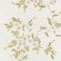 Duvar Kağıtcım 3159-2 Çiçekli Duvar Kağıdı