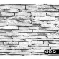 Crown 4410-02 Duvar Kağıdı