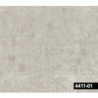 Crown 4411-01 Duvar Kağıdı