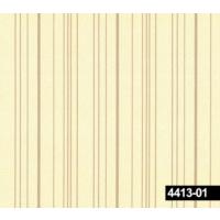 Crown 4413-01 Duvar Kağıdı