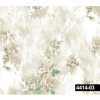 Crown 4414-03 Çiçekli Duvar Kağıdı