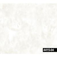 Crown 4415-04 Duvar Kağıdı