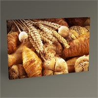 Tablo 360 Breads Tablo 45X30