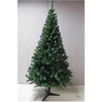 Rem Yılbaşı Ağacı Yeşil 150 Cm