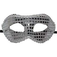 Pandolipullu Balo Maskesi