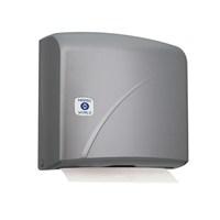 Mapro World Z Katlı Kağıt Havlu Dispenseri