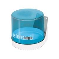Alper Bone Dispenseri