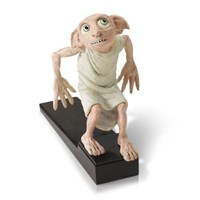 Noble Collection Harry Potter Dobby Kapı Tutucu