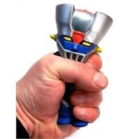 Sd Toys Mazinger Z 12 Stres Topu