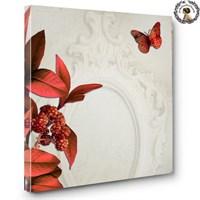 Artred Gallery Lady Serisi Canvas Tablo 2260X60