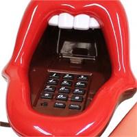 Dil Çıkaran Telefon