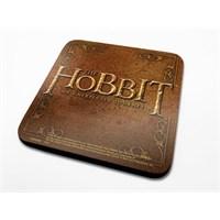 Pyramid International Bardak Altlığı - The Hobbit Unexpected Ornate