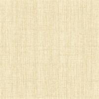 Bien Wallpaper 8430 Modern Desen Duvar Kağıdı