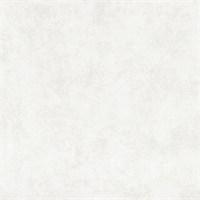 Bien Wallpaper 9440 Modern Desen Duvar Kağıdı