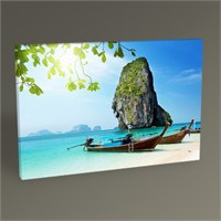 Tablo 360 Krabi Tablo 45X30