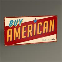 Tablo 360 Buy American Tablo 60X30