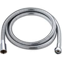 DUXXA Deluxe Taharat Spirali 125 cm