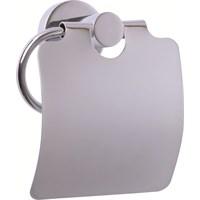 Arya Tuvalet Kağıtlık Kapaklı
