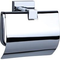 Fenice Tuvalet Kağıtlık Kapaklı