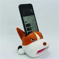Giftpoint Iphone Ses Yükseltici +30 Desibel Ses Dog